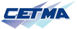 CETMA_Logo