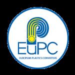 EuPC logo_new